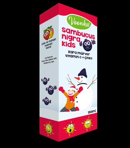 sambucus-nigra-kids