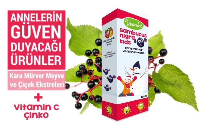 sambucus-nigra-kids-banner