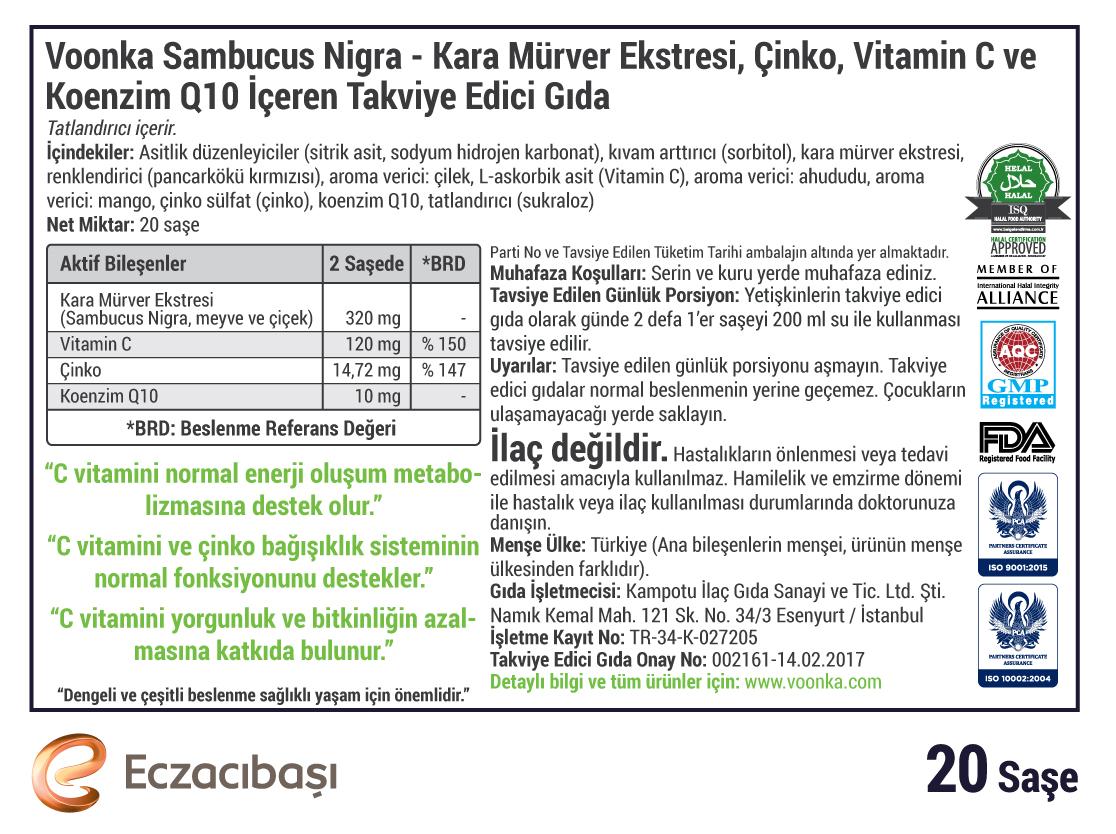 sambucus-nigra-sase-kutu