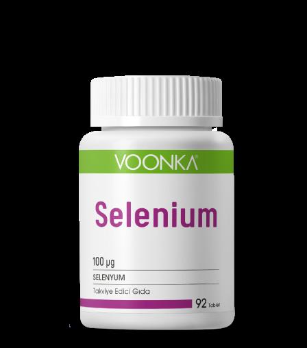 selenium-yeni-g
