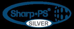 sharp-ps-logo