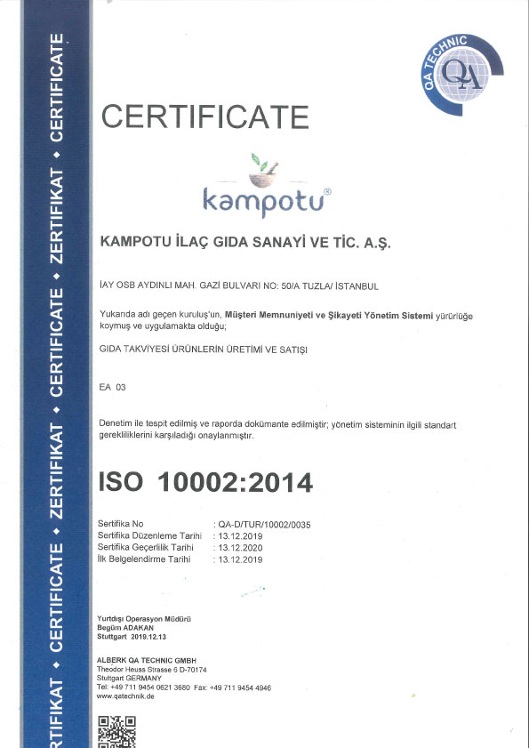 so-10002-2014-qa