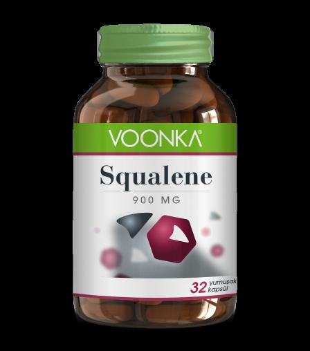 squalene-yeni