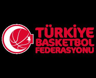 tbf-logo-footer