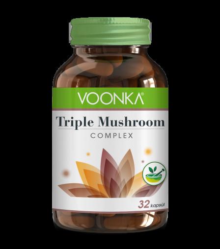 triple-mushroom-yeni