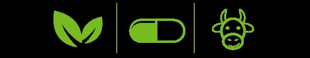turmeric-curcumin-semboller