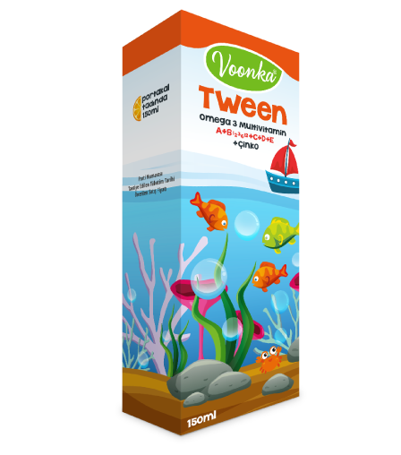tween-omega-3-multivitamin