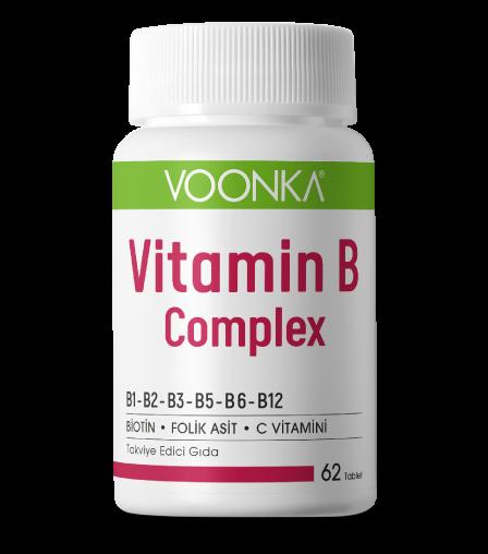 vitamin-b-complex-yeni-g