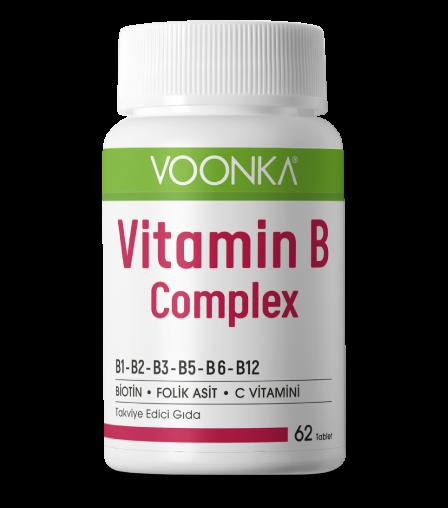 vitamin-b-complex-yeni