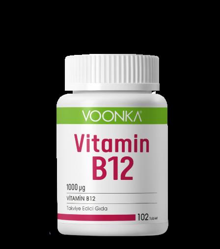 vitamin-b12-yeni-g