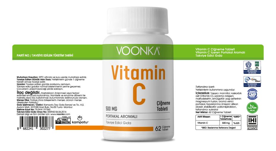 vitamin-c-cigneme-kelebek