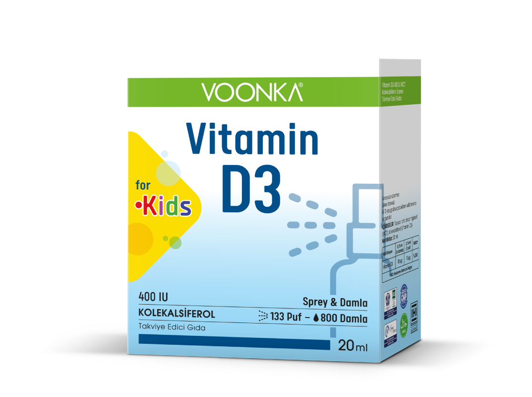 vitamin-d3-400iu-for-kids-sprey-damla