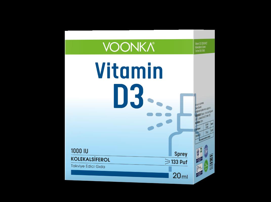 vitamin-d3-sprey-1000iu