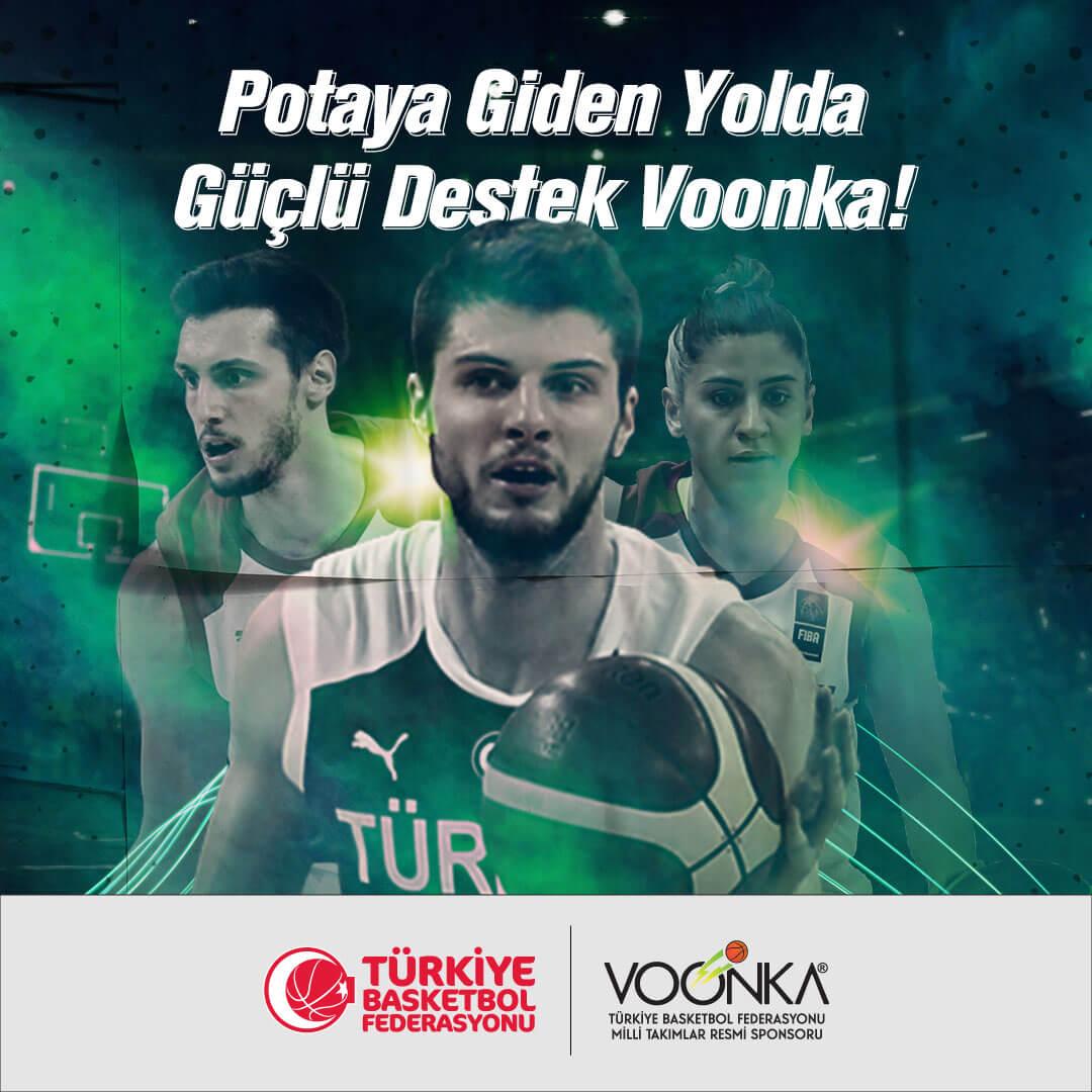 voonka-basketbol-banner