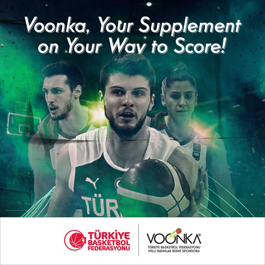 voonka-basketbol-en