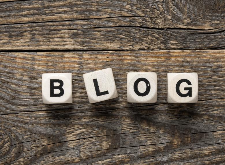 voonka-blog