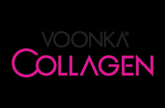 voonka-collagen