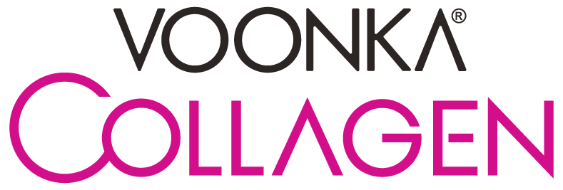 voonka-collagen-logo