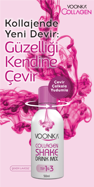 voonka-collagen-shake-main-banner