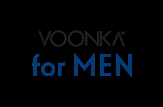 voonka-for-men