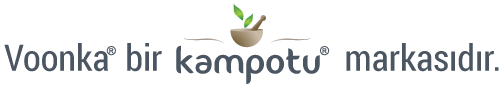 Voonka bir Kampotu markasıdır