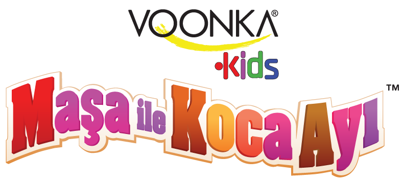 voonka-kids-masa-ile-koca-ayi-logo
