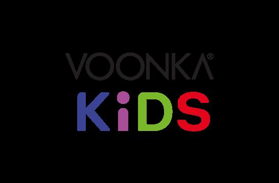 voonka-kids