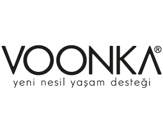 voonkalogo-footer