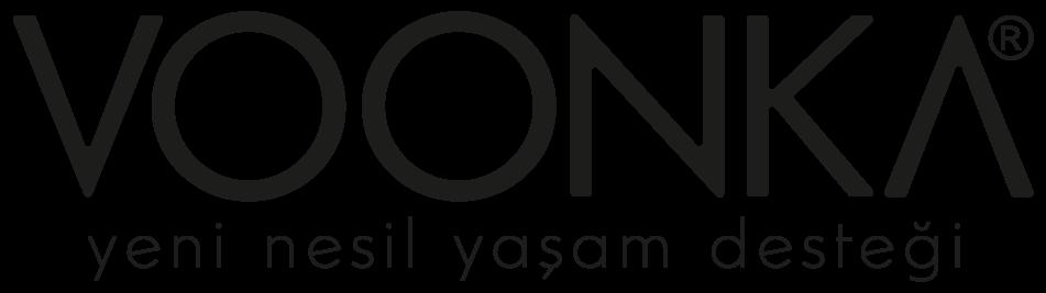 voonka-logo-yeni01