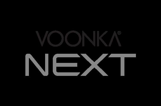 voonka-next