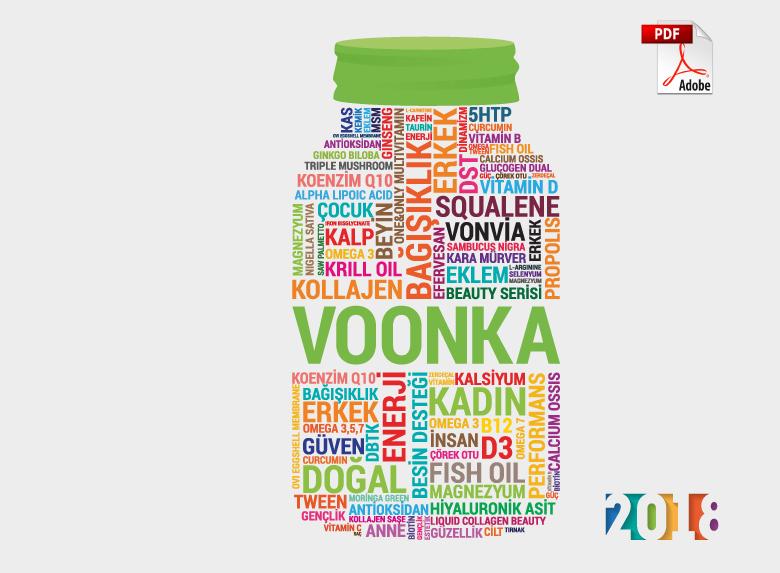 voonka-online-brosur
