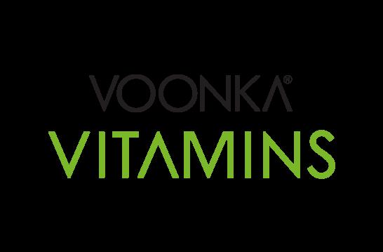 voonka-vitamins