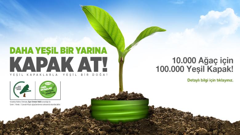 voonka-yesil-kapak-banner