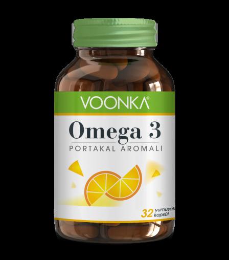yeni-omega-3-portakal-aromali