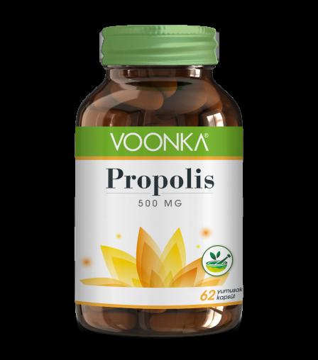 yeni-propolis
